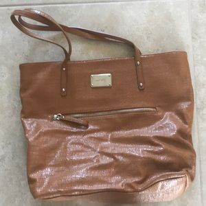 Nine West handbag